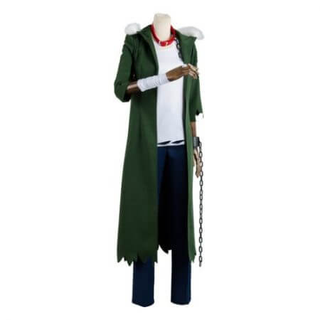 Boku no Hero Academia Cosplay Costume My Hero Academia Katsuki Bakugou Cosplay Costume Halloween Carnival 2