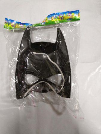 Muscle Batman Costumes,Superman Batman Movie Classic costume halloween for KIds Boys Justice league infantile superhero Clothes 4