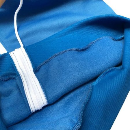 Sans Undertale Cosplay Hoodies Latex Mask FRESH SKELETON jacket sans plus velvet hooded zipper sweater animation game outfit 4