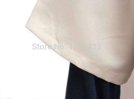 Anime Naruto Yondaime Hokage Namikaze Minato Uniform Cloak cosplay costume kakashi teacher cosplay Naruto Costume Play hot sale 2