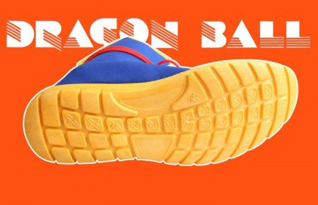 Anime Dragon Ball Heroes Z Son Goku Shoes Cosplay Boots Costume New Arrival 5