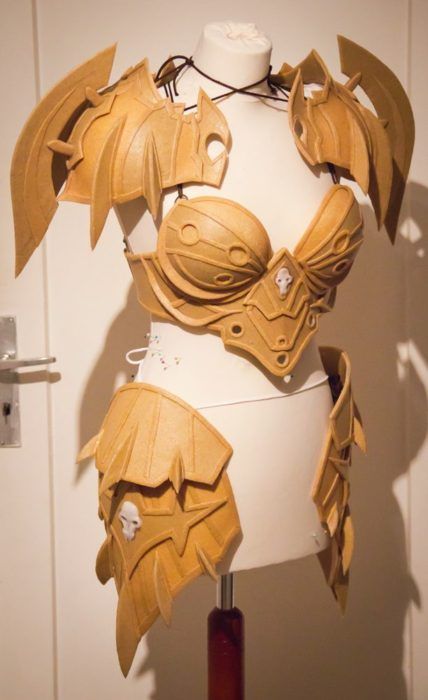 Buy Worbla