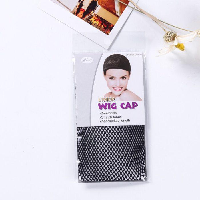 Violet Evergarden Ponytail Braid Buns Blonde Hair Heat Resistant Cosplay Costume Wig + Wig Cap + Ribbon 6