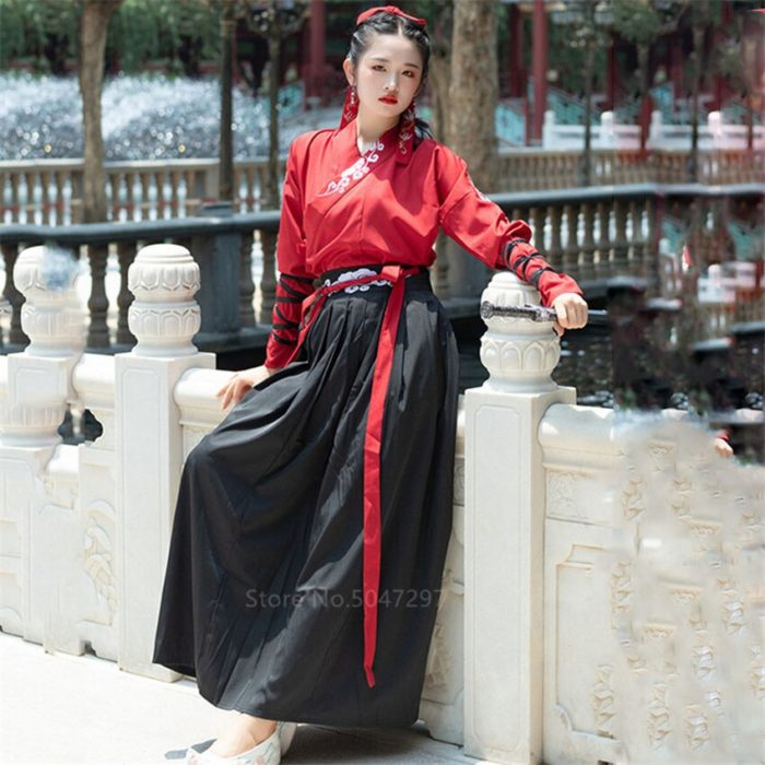 Japanese Style Kimono Men Samurai Costume Yukata Tradtional Costume Vintage Party Haori Plus Size Fashion Women Dress Asian 2