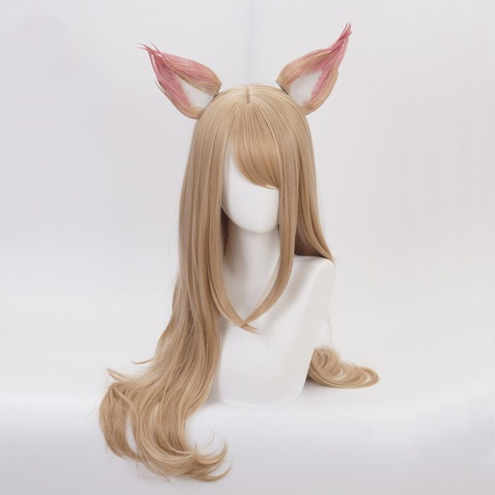 LOL KDA Ahri Cosplay Adult Costume Women's Suit for LOL League of Legends Halloween sex leather jumpsuit 5