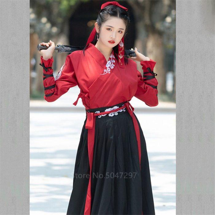 Japanese Style Kimono Men Samurai Costume Yukata Tradtional Costume Vintage Party Haori Plus Size Fashion Women Dress Asian 4