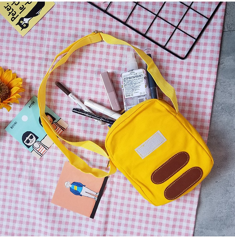 Anime Pikachu Cute Shoulder bag Snorlax handbag Cosplay Pikachu Pocket Cartoon Messenger bag For kids children Adult New Arrival 4